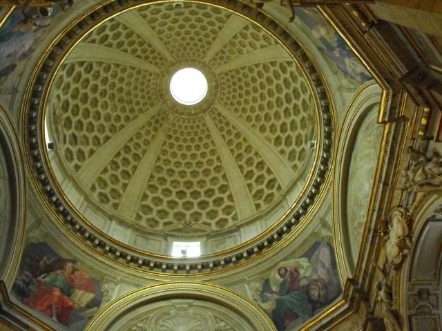 Assisi2010-05-19-43-33